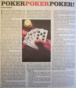 gear_magazine_poker.jpg