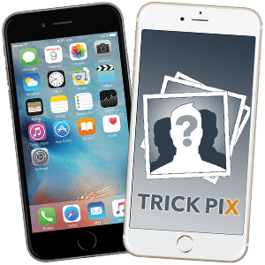 magic and prank apps