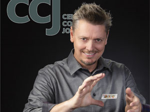 central coast magician