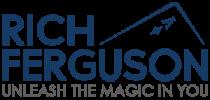 rich-ferguson-email-signature